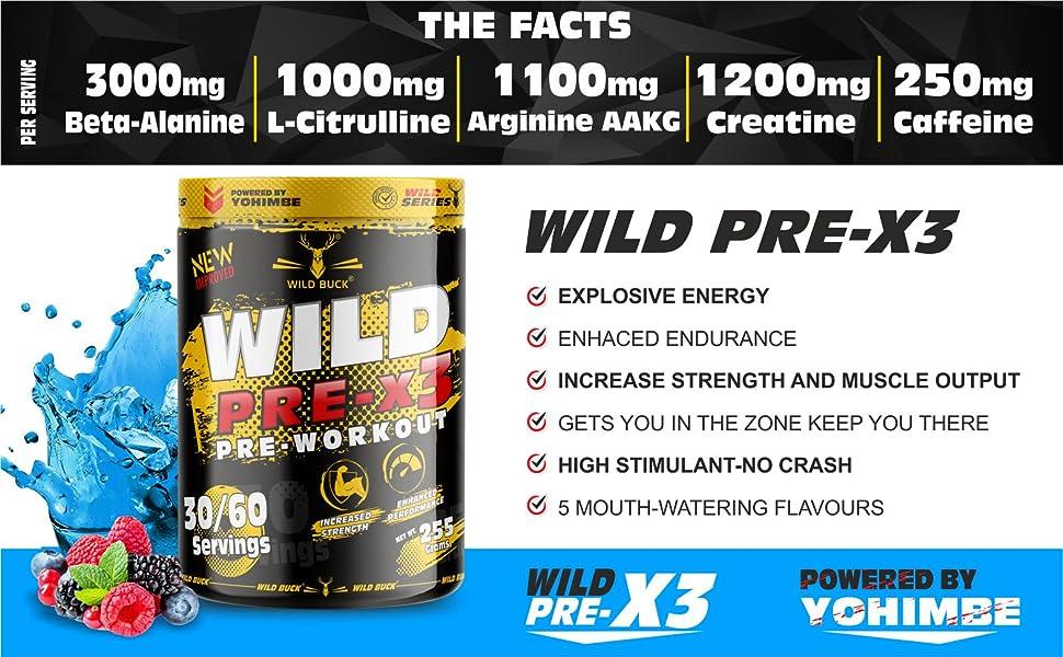 pre workout amino pre workout for men pre workout insane pre workout explosion pre workout fatburner