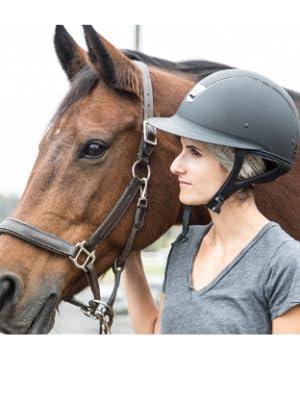 Comfortable Fit Under Helmet