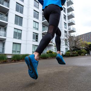 Altra Mens Escalante 2 Road Running Shoe