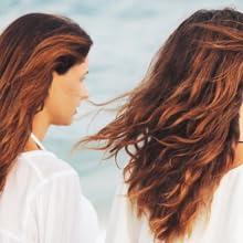 texturizes hair