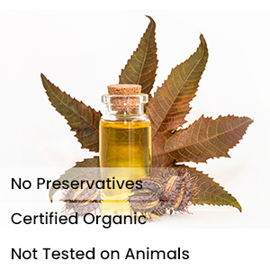 anveya products, 100% purity and organic,natural,personal care, home care,best hair & skin products