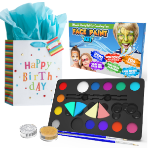 face-paint-gift-kit-party-painting-body-art-set-xmas-present-pack