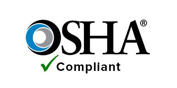 TRADESAFE LOTO OSHA Compliance