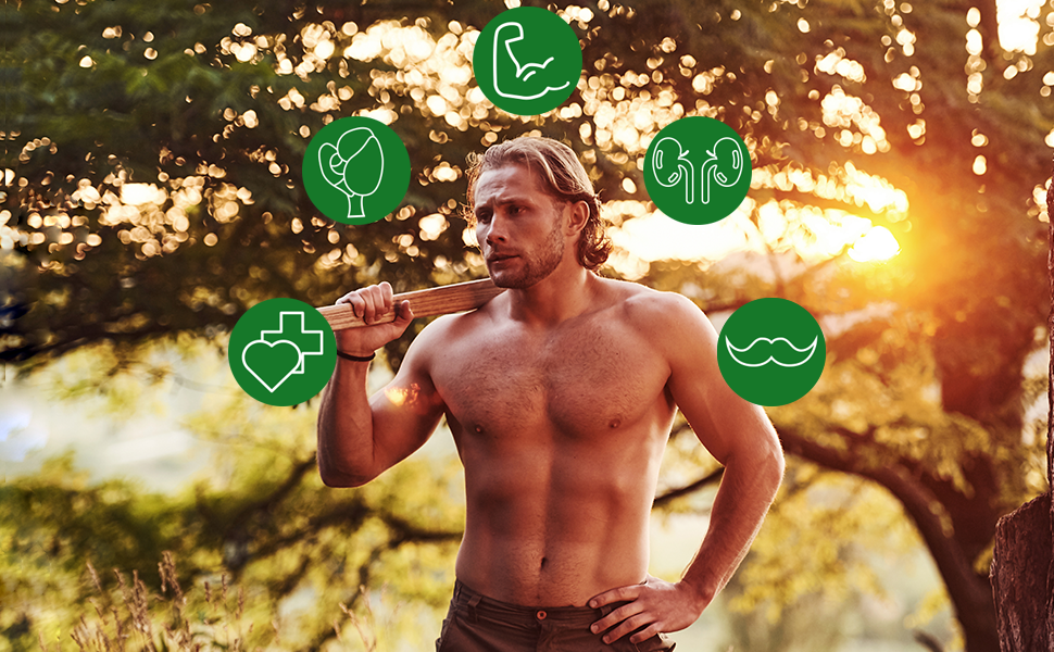prostate supplements for men saw palmetto for women saw palmetto prostate supplement