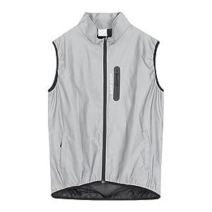 BL230 vest