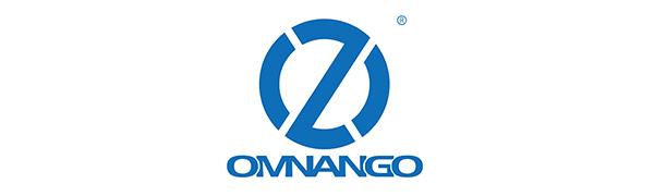 OMNANGO Brand