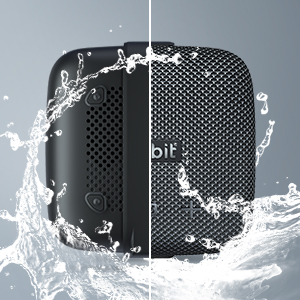 bluetooth speaker bluetooth speaker bluetooth speaker bluetooth speaker bluetooth speaker speakers