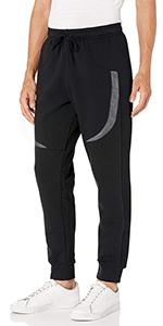 Men's Sport pants