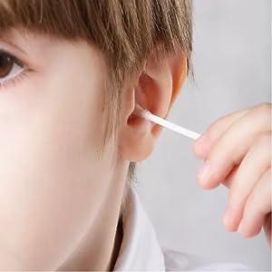 enfant spirale auriculaire adulte cure homme produit nettoyer quies bouchons femme tire auditives