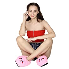 Bedroom Slipper for girls