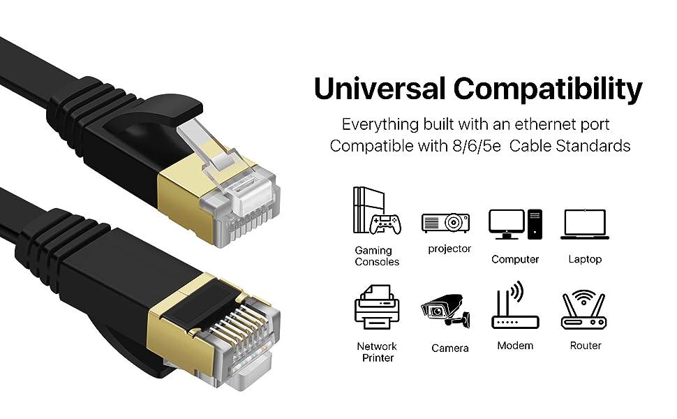rack link 16ft quick ac1900 pocket 4g hawk 250 electronic components powerline