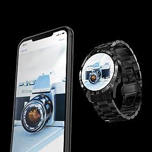 smart watch cheap