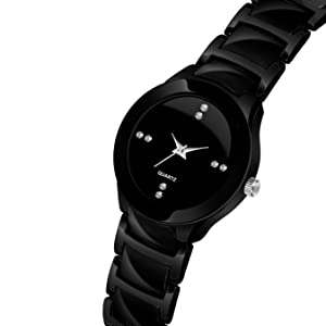 fashion watches, watches, watches under 500, girls watches new, watch for girl,