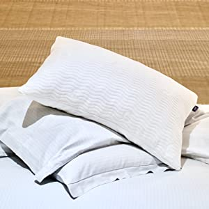 stomach sleeper, thinner without sacrificing cushioning support help relieve cervical fall asleep