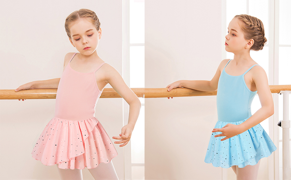 ballerina dress for girls 3t ballet leotards for toddler girls 2t little girls dance leotard