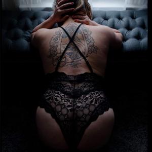 lace bodysuit for women