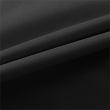 Durable Fabric