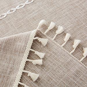 table cloth 04