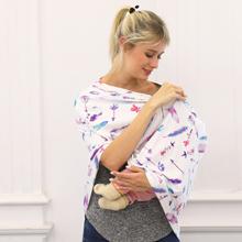 nursing covers breastfeeding cover for moms