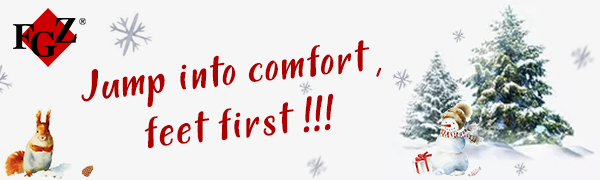 fgz jump ito comfort, feet first