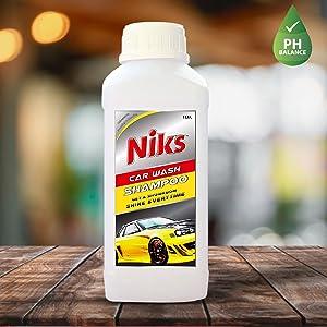 SPN-ONL,car wash shampoo,auto specialty car wash shampoo,bike shampoo,thick foaming shampoo for car