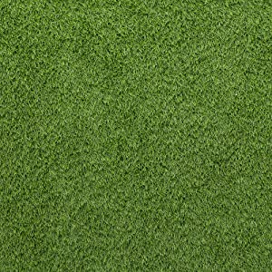 feel instant feedback grass thick provide stance natural will absorb solve bounce experience generic