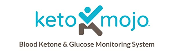 test strips, keto-mojo, glucose, blood, ketogenic, ketone, meter, accurate, gki, bluetooth, best