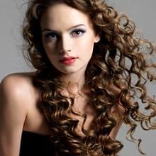prodotti per acconciature, prodotti per capelli ricci, shampoo per capelli ricci professionale