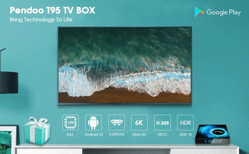 android tv box android tv box 10.0 android box tv box android box 10.0 android 10.0 tv box