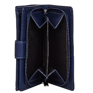 Wallets for women, Leather wallets, womens wallets, purse for women, wallets leather , womens
