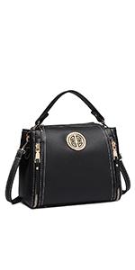 women cross body bag handbag