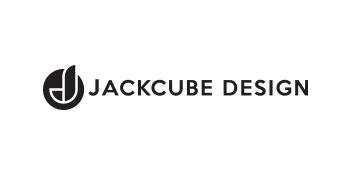 jackcube design