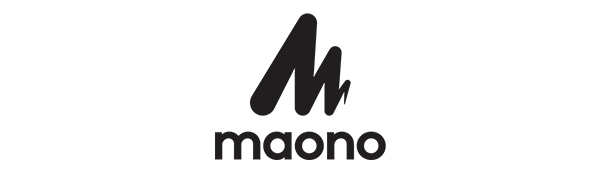 MAONO Microphone