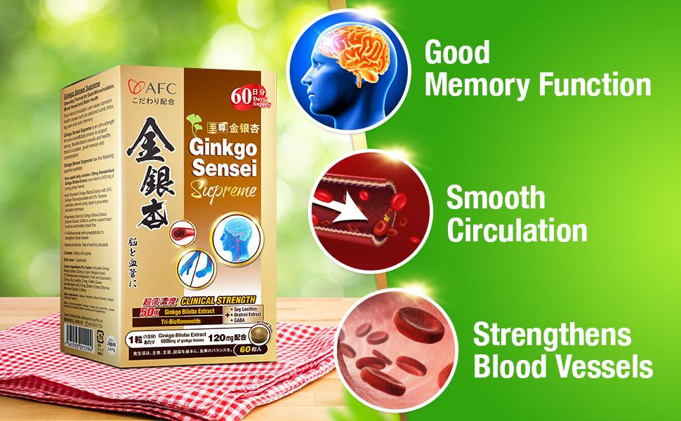 ginkgo-benefits