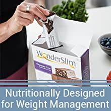 weight management wonderslim