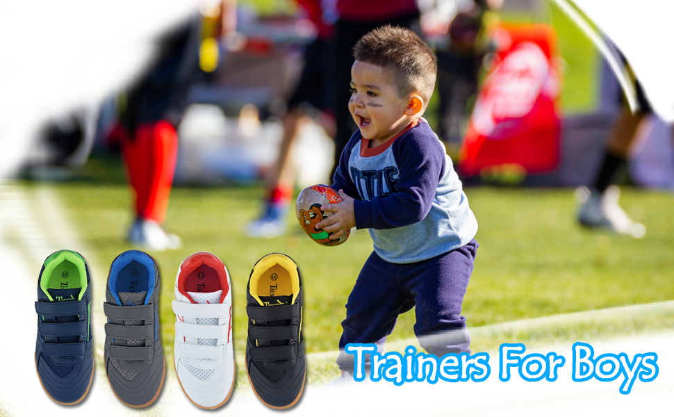 pe shoes for kids