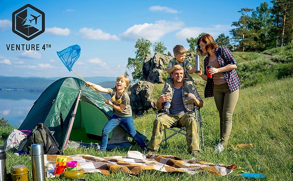 Ultralight Sleeping Pad, Inflatable Sleeping Pad, Camping Pad, Camping Matress