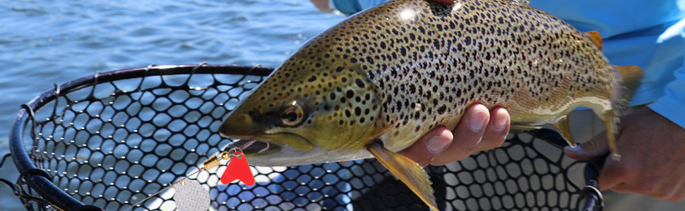 Fishing Lures Making Kit