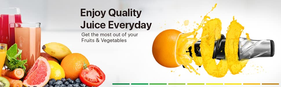 commercial nutrition juiceman jm8000s jugos jugo best rated estrator daddy exprimidor vegetales