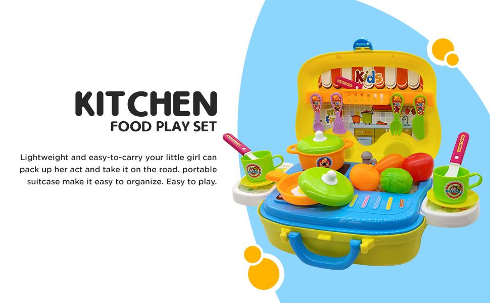 VT_Kitchen_Set