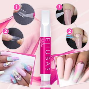 nail glues