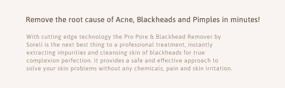 Blackhead Remover Vacuum Blackhead Remover Kit Blackhead Vacuum Acne Treatment Skin Care