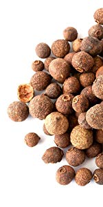 Whole Allspice Berries by Food to Live