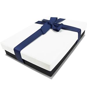 Archiva gift box