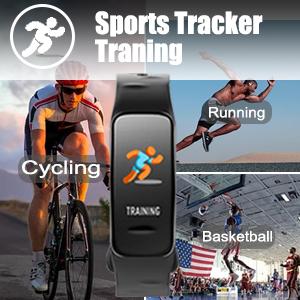 sport tracker ;sport smart watch ;sport mode ;