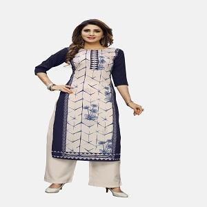 kurta set for women
