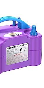 balloon_pump_purple