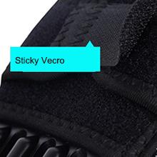 Sticky Velcro