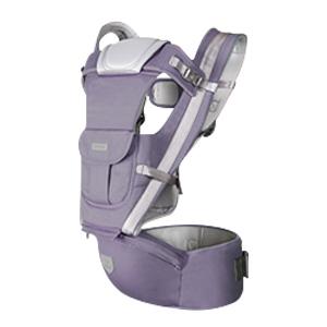 baby carrier, baby hip seat, baby hip seat carrier