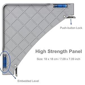 Panel Of Base